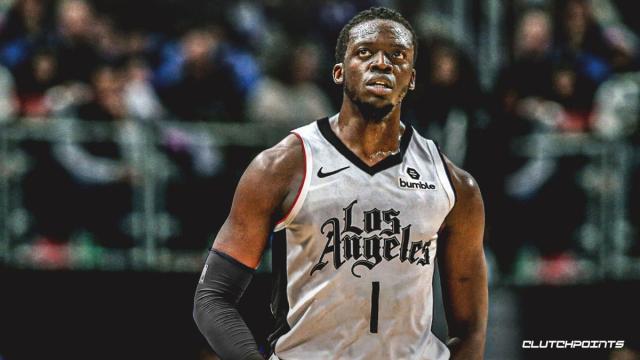Clippers-How-Reggie-Jackson-improves-LA_s-title-chances.jpg