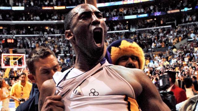 1580144182_Kobe-Bryant-ordered-the-respect-of-multiple-generations-of-NBA.jpg