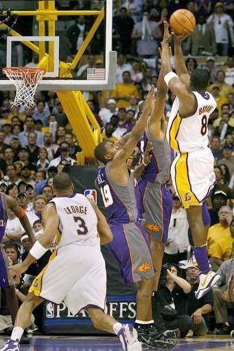 NBA-Kicks-Retro-Kobe-Game-4-2.jpg