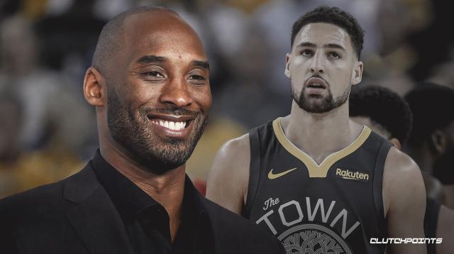 Kobe-Bryant-liked-ESPN-tweet-on-Warriors_-Klay-Thompson-shooting-FTs-despite-torn-ACL.jpg