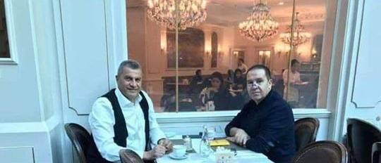 马鲁尔(右)近期多次前往大马士革与叙利亚足协国家队委员会负责人库尔达格利会谈.jpg