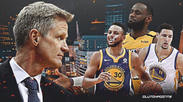 Steve-Kerr-compares-Stephen-Curry-Klay-Thompson's-situation-to-LeBron-James'.jpg