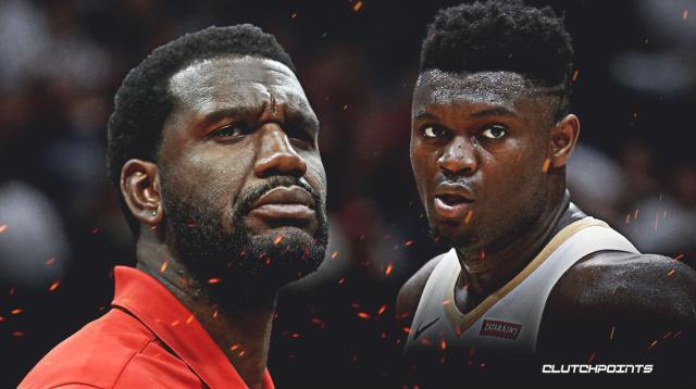 Greg-Oden-offers-advice-to-Zion-Williamson-after-injury-riddled-start-to-career.jpg
