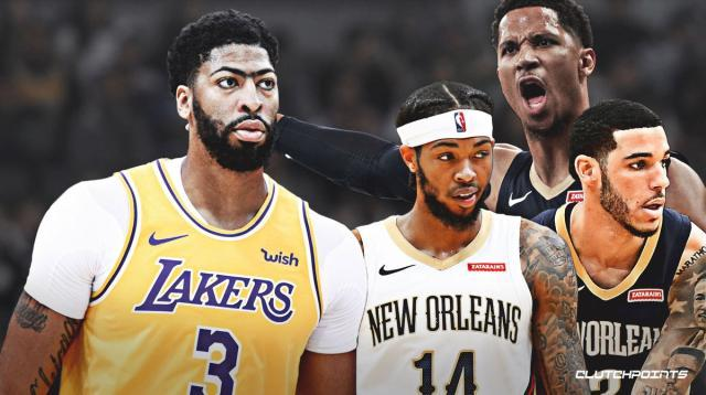 Anthony_Davis_says_Pelicans_youngsters_will__try_to_take_our_heads_off_just_to_prove_a_point_.jpg