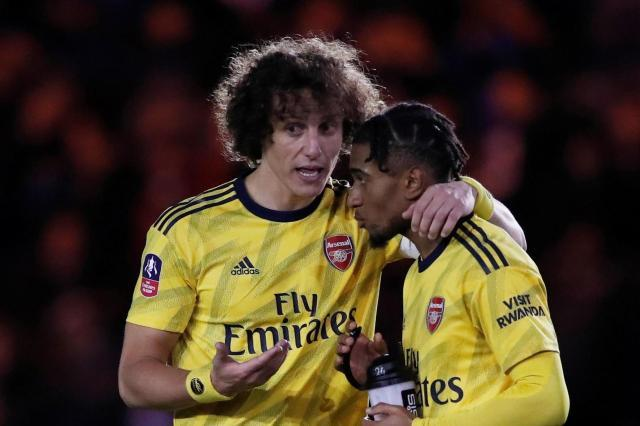 david-luiz-lauds-arsenal-youngsters-mentality-after-starring-in-fa-cup-win-vs-portsmouth.jpg