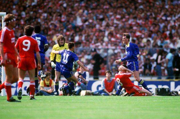 soccer-fa-cup-final-liverpool-v-wimbledon-630x418.jpg