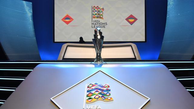 uefa_nations_league_draw.jpeg