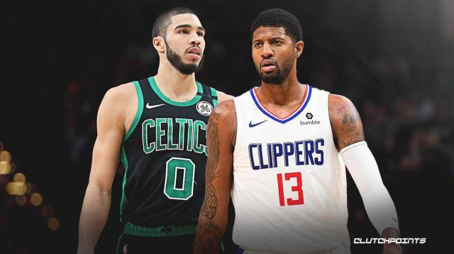 Boston-was-targeting-Paul-George-trade-until-they-watched-Jayson-Tatum_s-2nd-draft-workout.jpg