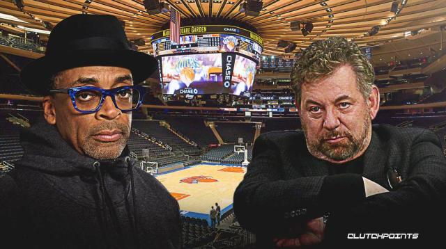 Spike-Lee-responds-to-New-York_s-latest-statement-about-MSG-incident.jpg