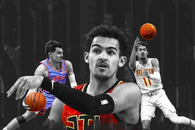 trae_young.0.jpg