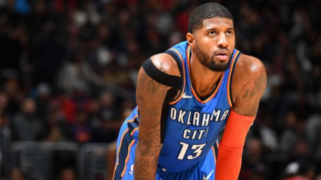 paul-george-clips-thunderjpg.jpg