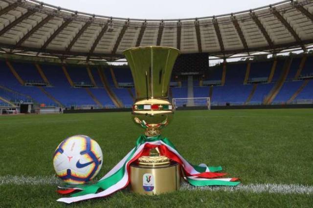 coppa-italia-trophy-olimpico-roma_17sz5knz7bu811g8j6nlo699vi.jpg