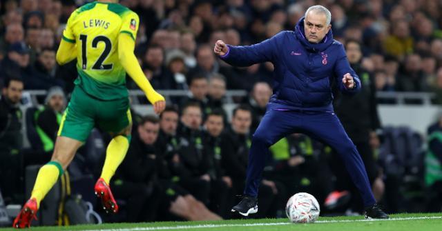 Jose-Mourinho-Spurs-Norwich-TEAMtalk.jpg