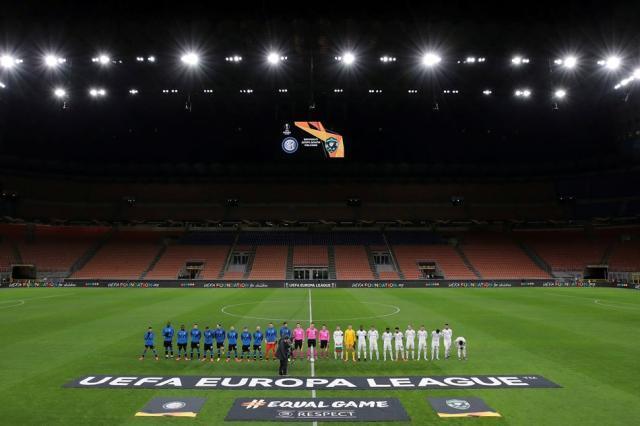 2020229-football.jpg