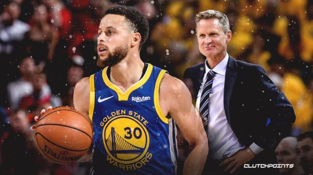 Stephen-Curry-minutes-limitation-game-plan-revealed-by-Steve-Kerr.jpg