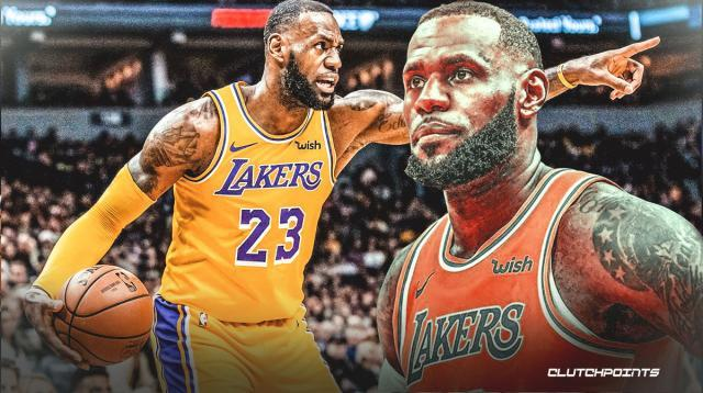 LeBron-James-motivated-to-be-best-player-in-the-world-not-winning-MVPs.jpg
