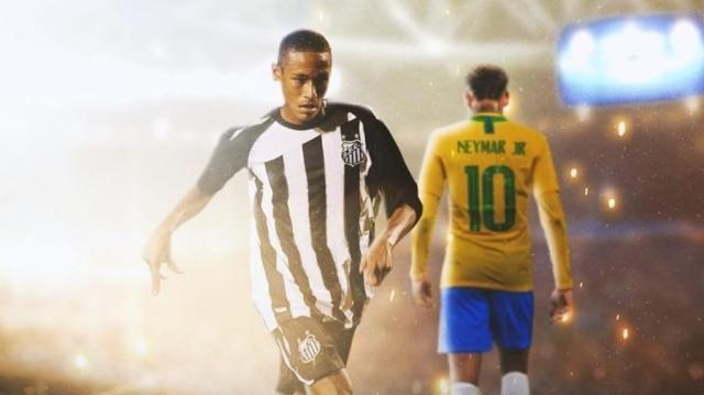 neymar-celebra-11-anos-de-carreira-1583589995631_v2_900x506.jpg