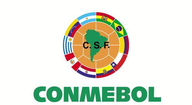 logo-conmebol-vector-8-estrellas-venezuela-blanco.jpg