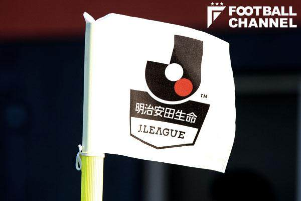20190817_Jleague_getty.jpg