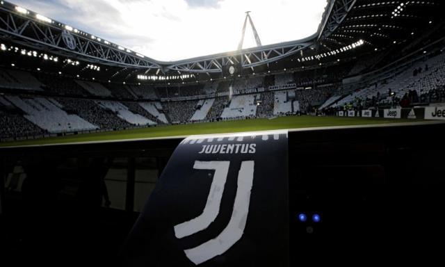 Logo.Juventus.Stadium.1400x840.jpg
