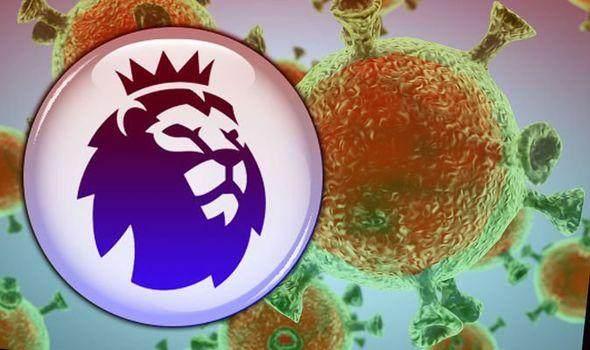 Coronavirus-1254013.jpg