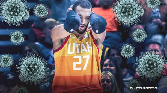 Rudy-Gobert_s-positive-test-a-wake-up-call-after-teams-were-_clueless_-about-scale-of-coronavirus.jpg