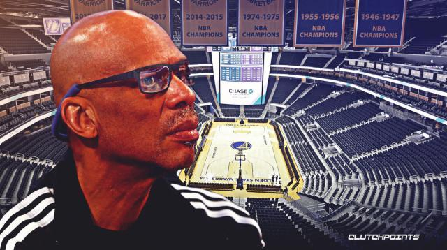 Kareem-Abdul-Jabbar-reacts-to-NBA-suspension.jpg