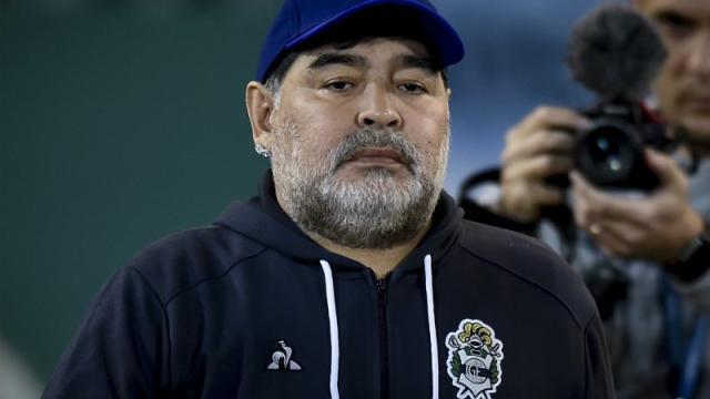 maradona_-_biografia_-_gettyimages_widelg.jpg