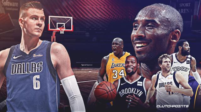 Kristaps-Porzingis-names-his-Top-5-players-of-all-time.jpg
