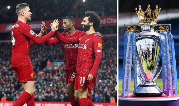 Liverpool-Premier-League-1255240.jpg