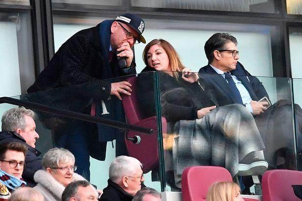 0_West-Ham-Uniteds-Vice-Chairman-Karren-B.jpg