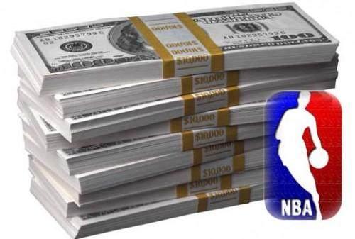 NBA-Money-e1436401968428.jpg