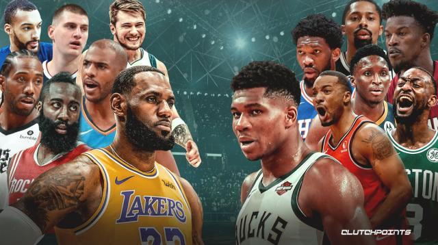How-the-NBA-Playoffs-would-look-if-season-resumes-by-jumping-right-into-postseason.jpg