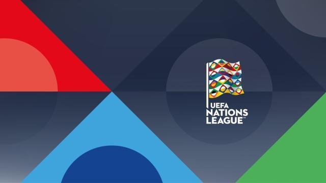 uefa-nations-league-referees.jpg