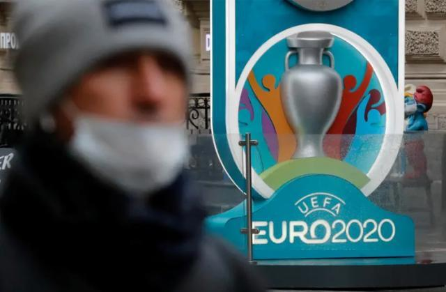 Euro-cup.jpg
