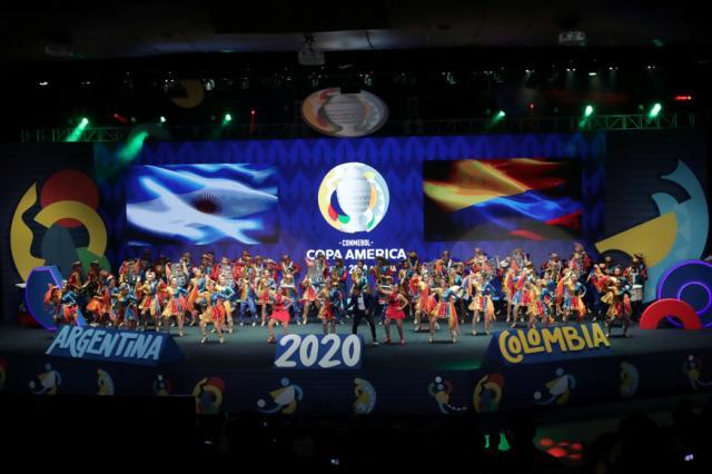 Copa-America-2020.png