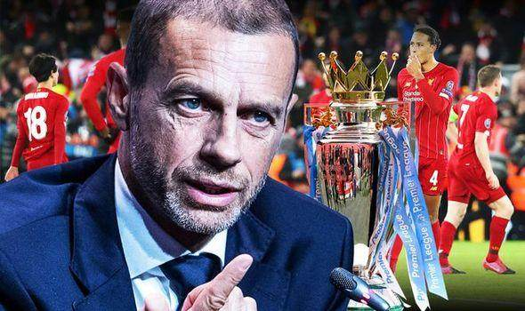 UEFA-president-Aleksander-Ceferin-1256777.jpg