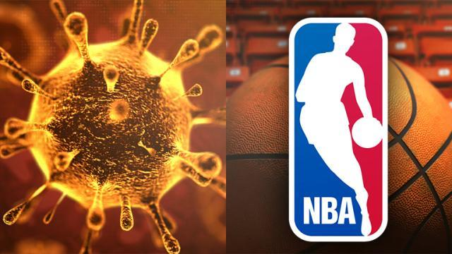 NBA-Coronavirus-Web-Pic.jpg