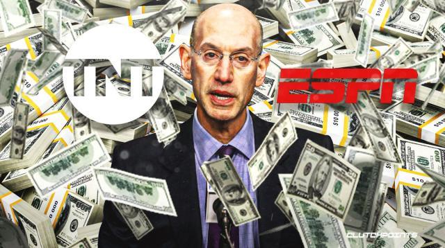 NBA-still-receiving-payments-from-broadcast-partners-during-suspension.jpg
