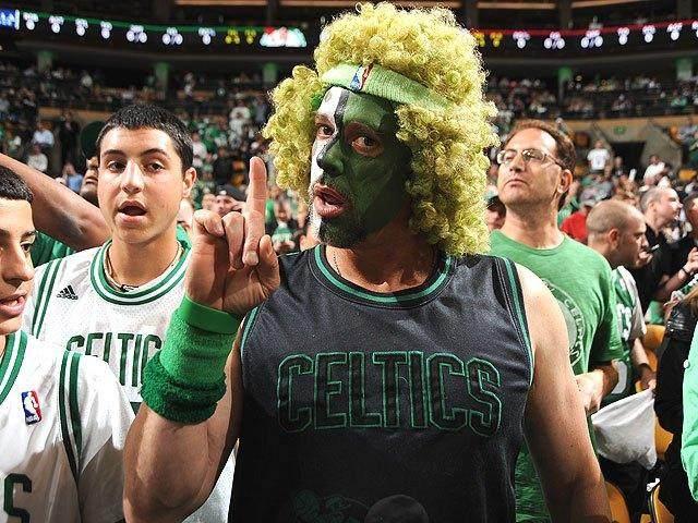 celtics-fans.jpg