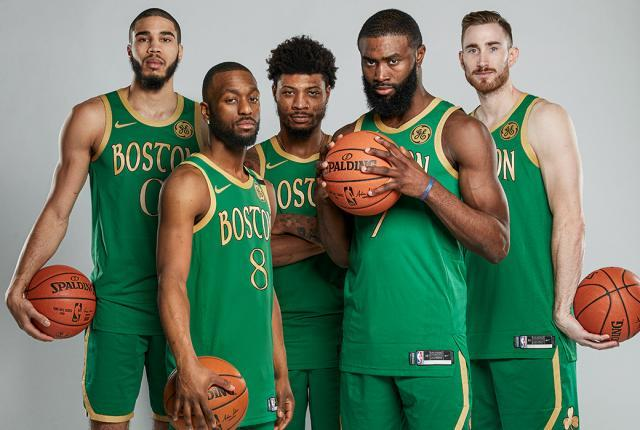 Celtics-1040x700-Web.jpg