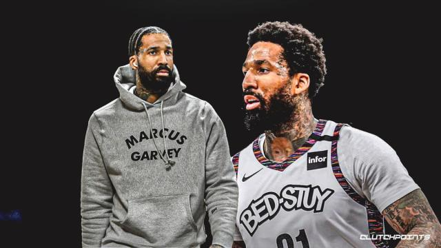 Wilson-Chandler-rips-insensitive-building-manager-after-4-Nets-test-positive.jpg