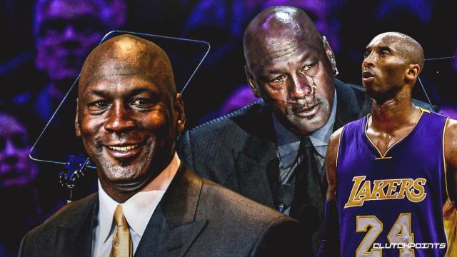 Michael-Jordan_s-full-eulogy-for-Kobe-Bryant-1.jpg