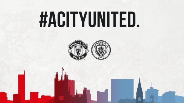 skysports-manchester-united_4952307.png