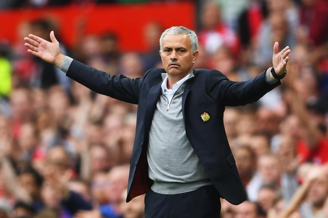manchester-united-manager-jose-mourinho.jpg