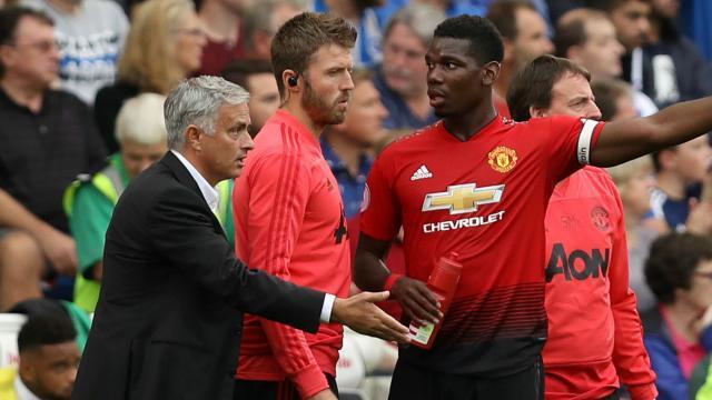 jose-mourinho-paul-pogba-manchester-united-2018-19_172ftbh4l1ljr15xv31q9igr6f.jpg