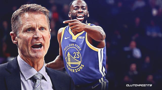 Steve-Kerr-reveals-new-outlook-on-playing-Draymond-Green-at-center.jpg