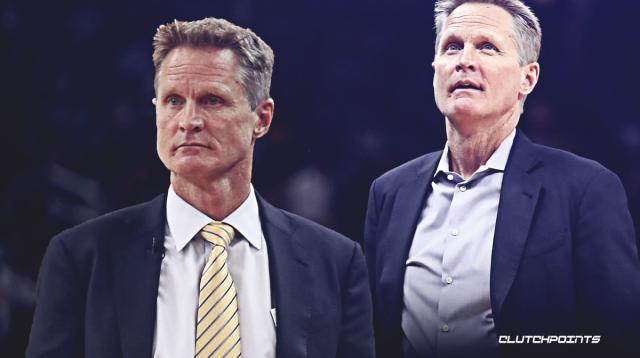 Steve-Kerr-gives-rosy-update-on-his-health-after-past-issues.jpg