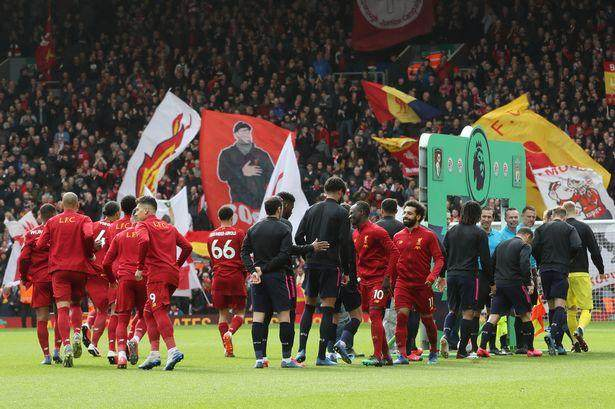 0_Premier-League-Liverpool-v-AFC-Bournemouth.jpg