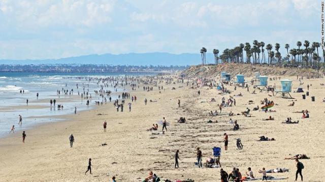 200323002623-03-california-beach-coronavirus-0321-exlarge-169.jpg